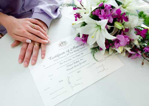 weddings-legal-top