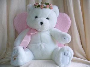 You-r-awesome-like-the-Teddy-Bear-3-surbhi-32869344-600-450