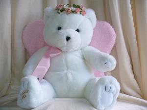 You-r-awesome-like-the-Teddy-Bear-3-surbhi-32869344-600-450